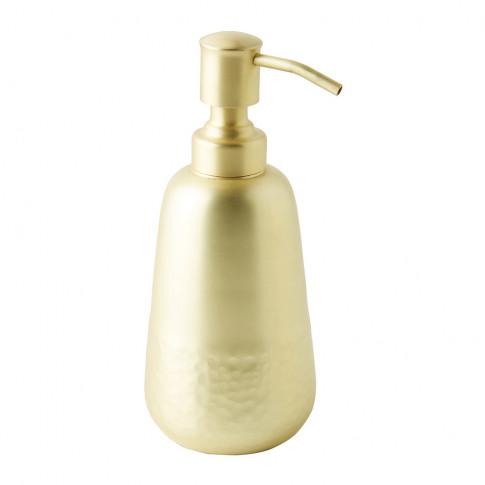 Anthropologie Home - Ryyan Soap Dispenser