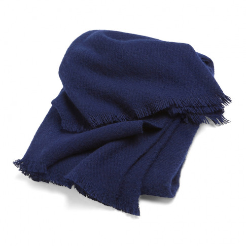 Hay - Mono Blanket - Midnight Blue