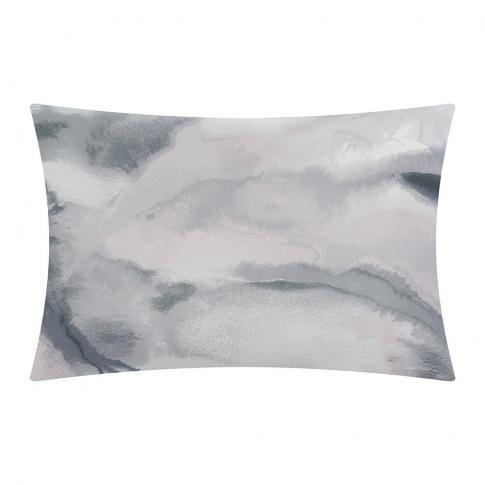 Calvin Klein - Moonstone Pillowcases - Set Of 2 - Pe...