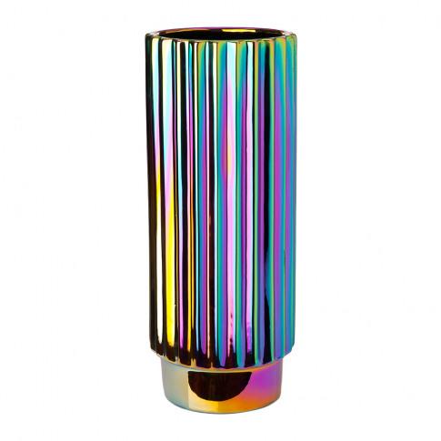 Pols Potten - Oily Folds Vase