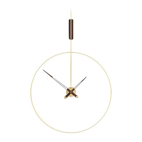 Nomon - Daro Wall Clock