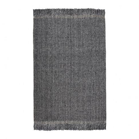 Vivaraise - Kulti Rug - Grey - 160x230cm