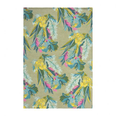 Bluebellgray - Jungle Rug - 170x240cm