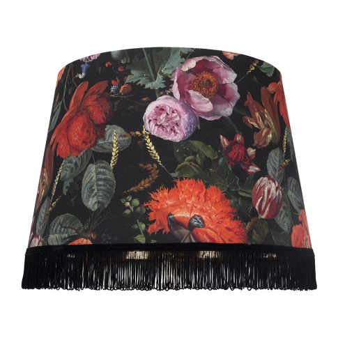 Mindthegap - Flowers Of The Lady Lamp Shade - Small