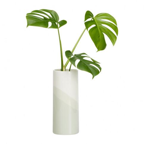 Vitra - Herringbone Vase - Sand