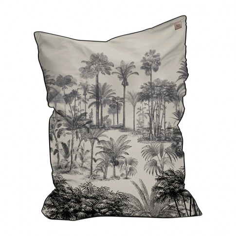 Beaumont - Palm Trees Bean Bag