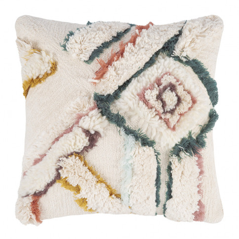 Anthropologie Home - Lula Cushion