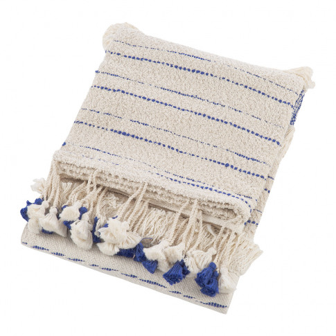 Anthropologie Home - Nayo Throw