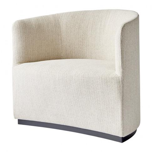 Menu - Tearoom Lounge Chair - Savanna