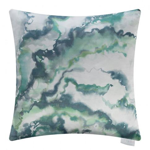 Voyage Maison - Expressions Cushion - 50x50cm - Veri...