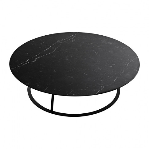 Horm & Casamania - Albino Family Marble Coffee Table...