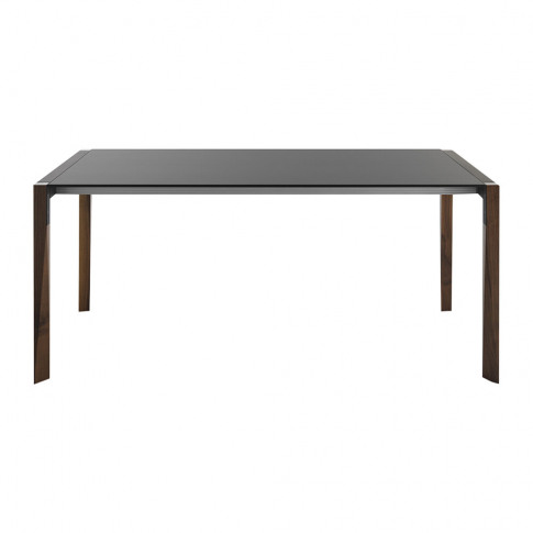 Horm & Casamania - Tango Extendable Dining Table - W...
