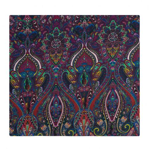 Les Ottomans - Matthew Williamson Cotton Napkin - Pa...