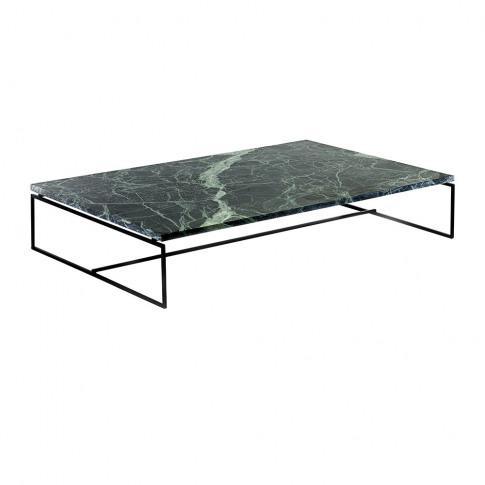Serax - Marble Coffee Table - Green