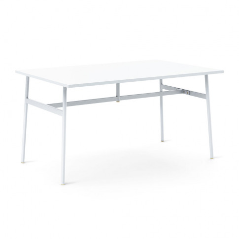 Normann Copenhagen - Union Dining Table - 140x90cm -...