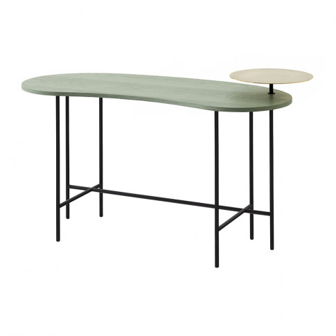&Tradition - Palette Desk - Grey