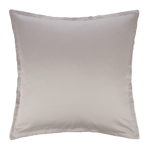 Alexandre Turpault - Teo Pillowcase - Pink - 65x65cm