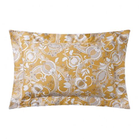 Alexandre Turpault - Mogador Pillowcase - 50x75cm