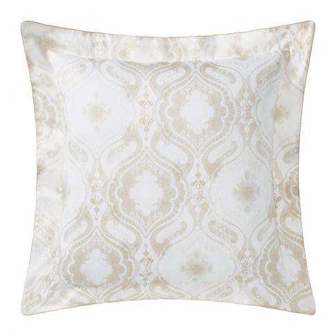 Alexandre Turpault - Namaste Pillowcase - Sand - 65x...