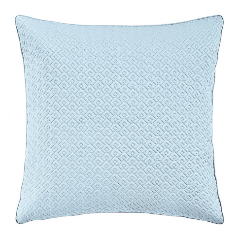 Alexandre Turpault - Palace Quilted Pillowcase - 65x...