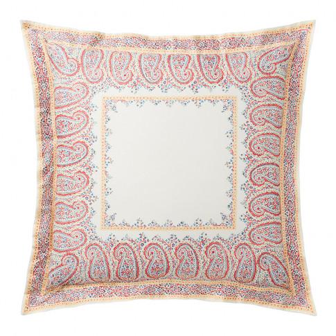 Ralph Lauren Home - Veronique Cushion Cover - Sylvan...