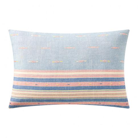 Ralph Lauren Home - Veronique Cushion Cover - Hither...