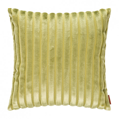 Missoni Home - Coomba Cushion - T65 - 30x30cm