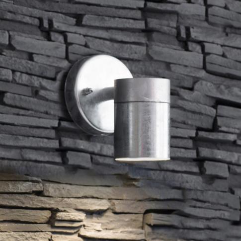 Garden Trading - St Ives Down Wall Light