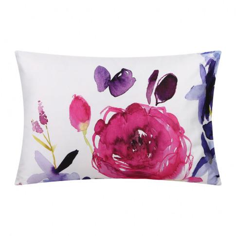 Bluebellgray - Taransay Pillowcase - 50x75cm