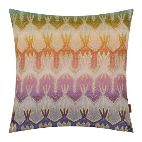 Missoni Home - Pasadena Cushion - 100 - 60x60cm