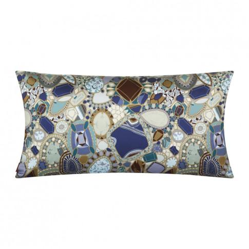 Missoni Home - Perpignan Cushion - 170 - 30x60cm