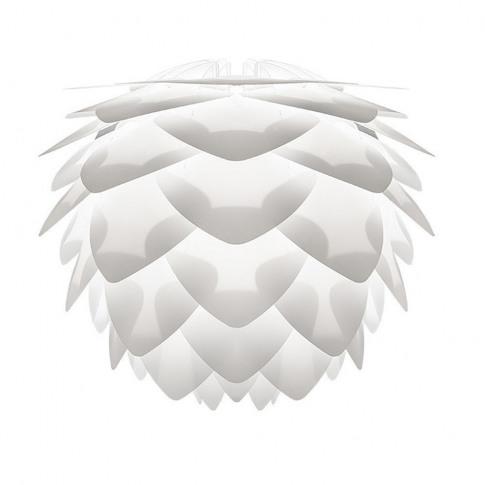Umage - Silvia Lamp Shade - White - Medium