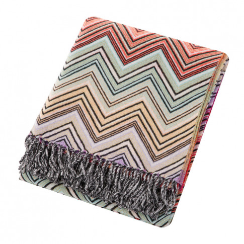 Missoni Home - Perseo Throw - 159