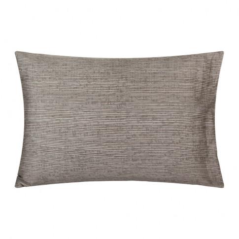 Calvin Klein - Acacia Quarry Textured Pillowcase - 5...