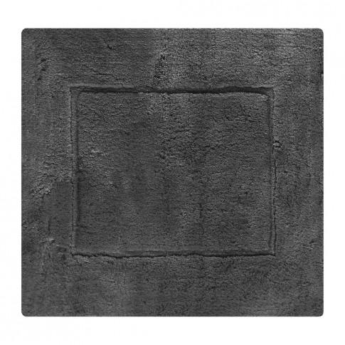 Abyss & Habidecor - Square Must Bath Mat - 60x60cm -...