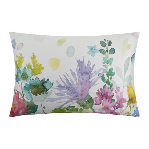 Bluebellgray - Tetbury Pillowcase