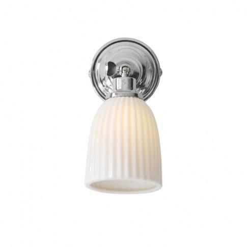 Garden Trading - Alma Bathroom Spotlight - Ceramic