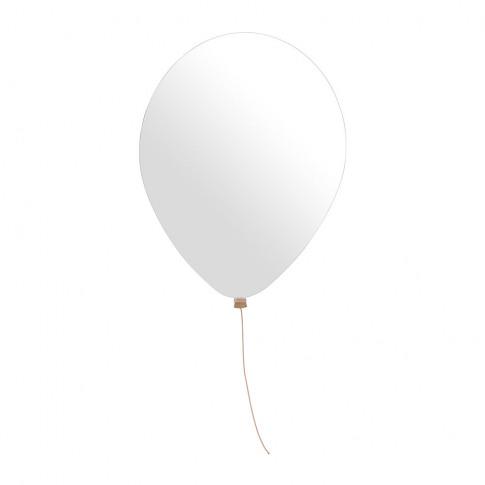 Eo - Balloon Mirror - Small
