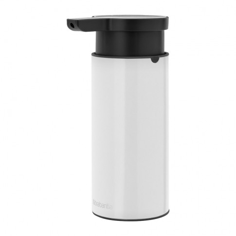 Brabantia - Soap Dispenser - White