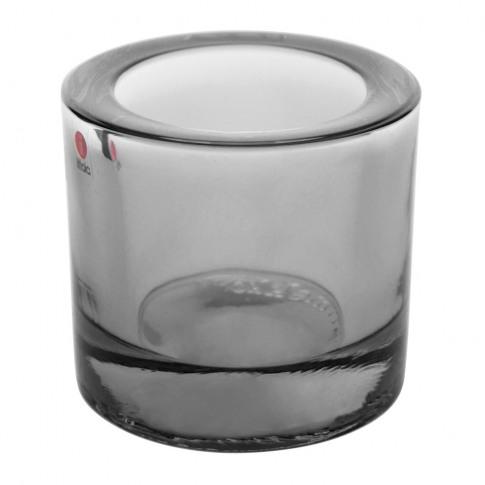 Iittala - Kivi Votive - Grey
