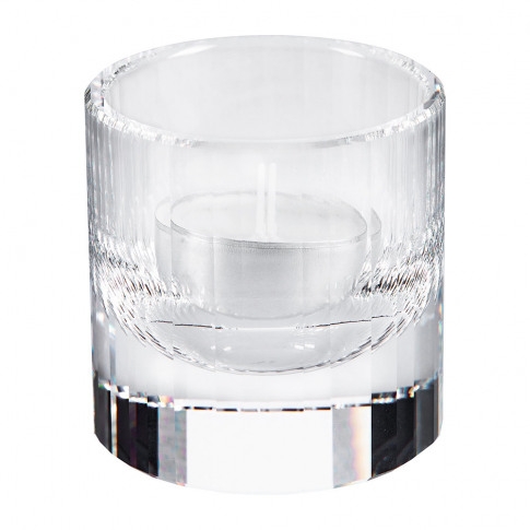Atelier Swarovski - Vessels Tealight Holder