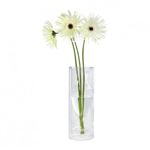 Serax - Rene Barba Vase In Tube - Large