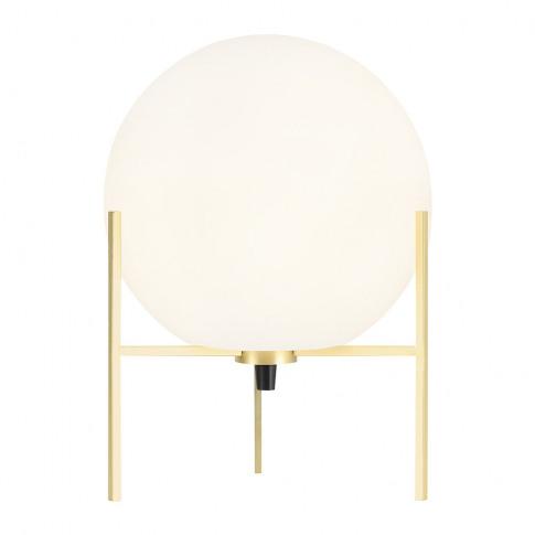 A By Amara - Alton Table Lamp