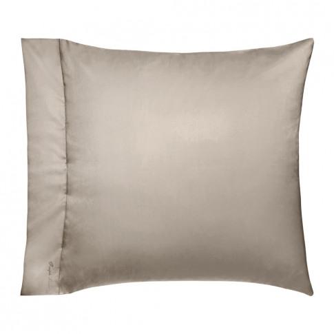 Ralph Lauren Home - Langdon Pillowcase - Set Of 2 - ...