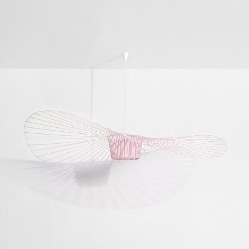 Petite Friture - Vertigo Pendant Ceiling Light - Pin...