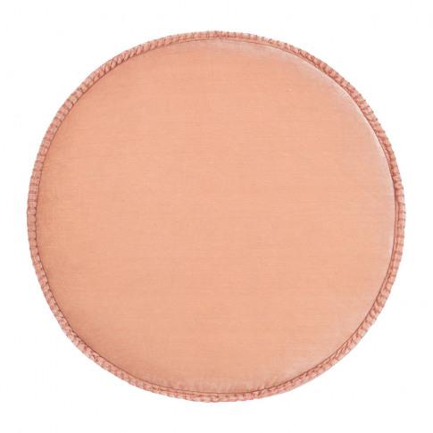 Ugg® - Fiesta Cushion - Quartz