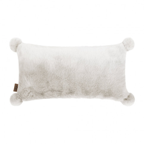 Ugg® - Shay Boudior Cushion - Light Sand
