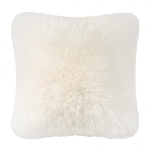 Ugg® - Sheepskin Cushion - Natural