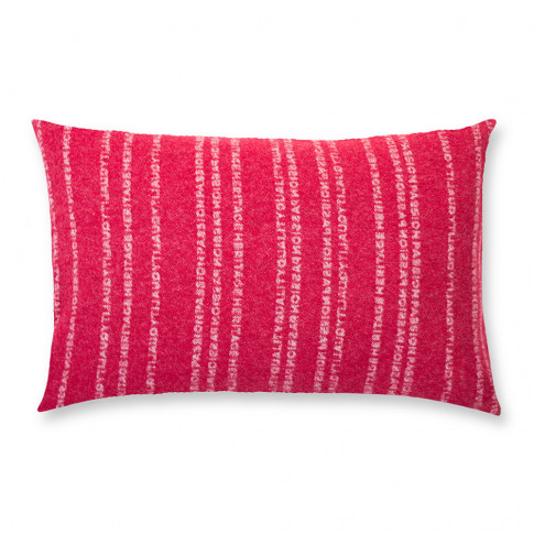 Zoeppritz Since 1828 - Believe In Cushion - Sky - 40...
