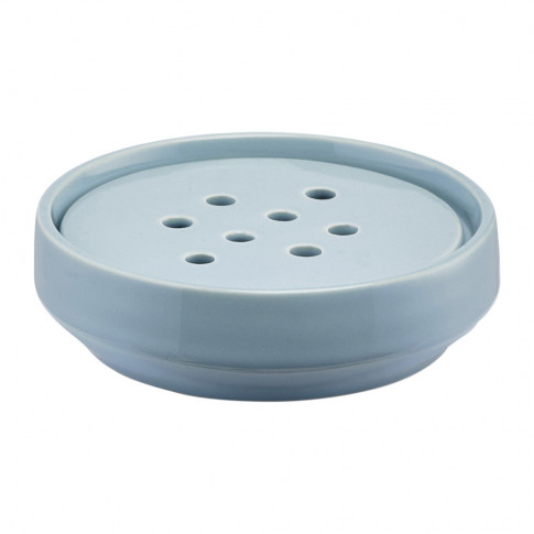 Aquanova - Vita Soap Dish - Aquatic